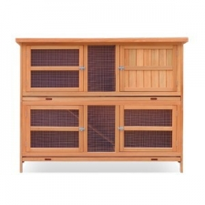 20190514015933Harrisons cartmel double hutch