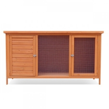 harrisons ulverston single height hutch